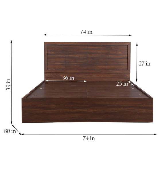 alana-king-bed-with-box-storage-in-cocorica-finish-by-hometown-alana-king-bed-with-box-storage-in-co-s4hlfm (FILEminimizer)