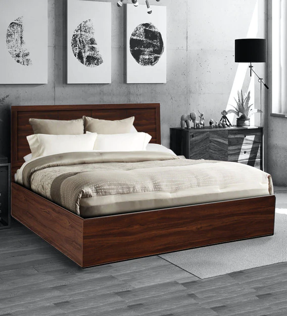 alana-king-size-bed-with-storage-in-cocorica-finish-by-hometown-alana-king-size-bed-with-storage-in–il8spf