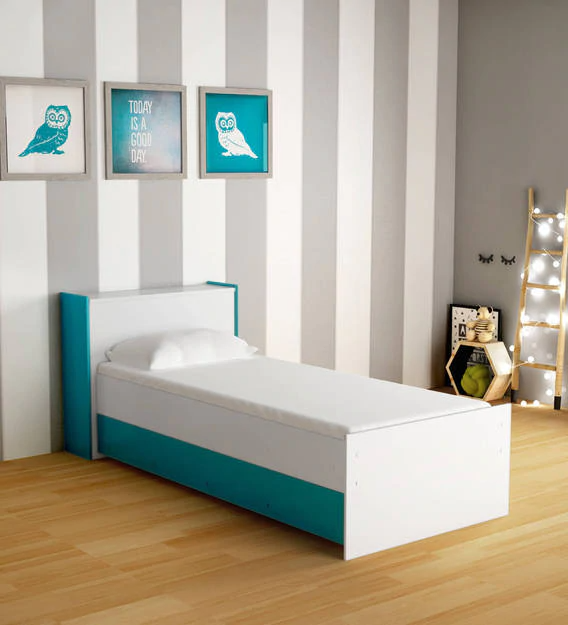 ashley-trundle-bed-with-headboard-storage-in-green—white-satin-finish-by-casacraft-ashley-trundle–0m2llg (FILEminimizer)