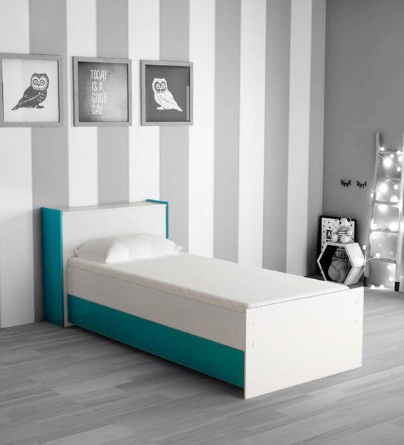 ashley-trundle-bed-with-headboard-storage-in-satin-white—sea-green-finish-by-casacraft-ashley-trun-geaist