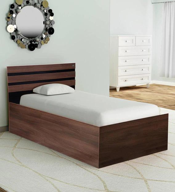 cocoa-single-bed-with-box-storage-in-black—dark-acacia-matte-finish-by-delite-kom-cocoa-single-bed-m9qu73 (FILEminimizer)