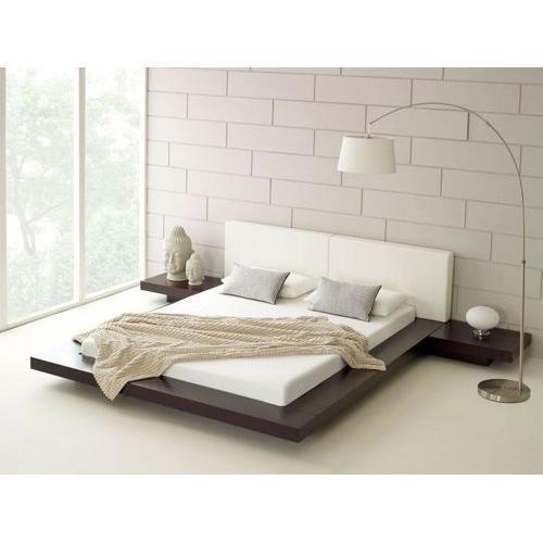 designer-modern-double-bed-500×500 (FILEminimizer)
