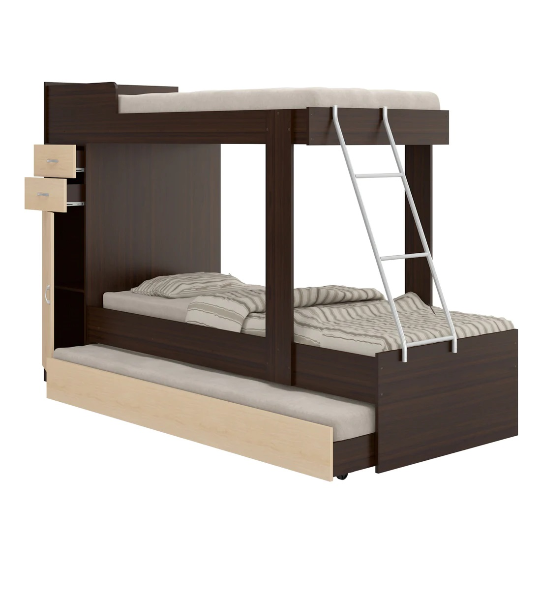 hannah-storage-bunk-bed-with-trundle-in-maple—tobacco-by-casacraft-hannah-storage-bunk-bed-with-tr-vipreo