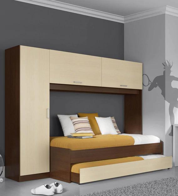 ivan-trundle-bed-with-wardrobe-in-maple-finish-by-casacraft-ivan-trundle-bed-with-wardrobe-in-maple–kaittr (FILEminimizer)