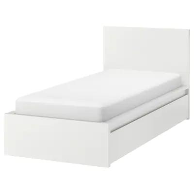 malm-bed-frame-high-w-2-storage-boxes-white__0655481_PE709046_S5 (FILEminimizer)