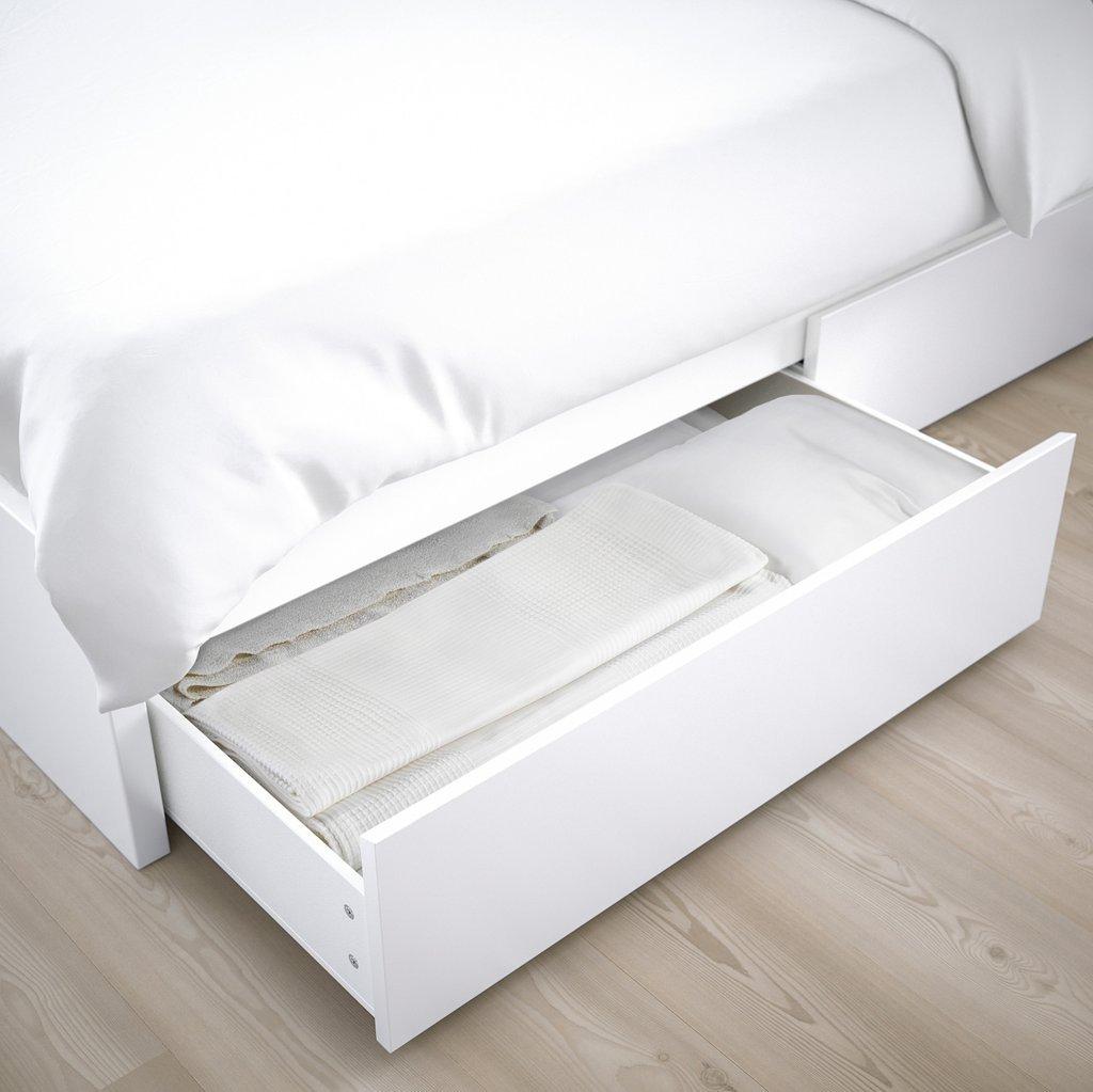 malm-bed-frame-high-w-2-storage-boxes-white__0861256_PE662045_S5 (FILEminimizer)