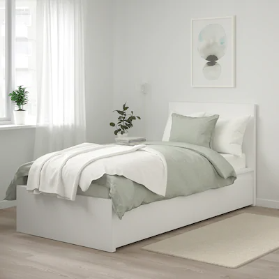 malm-bed-frame-high-w-2-storage-boxes-white__0948923_PE799387_S5 (FILEminimizer)