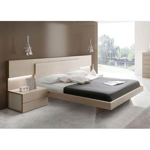 modern-bed-designs-on-pinterest-500×500 (1) (FILEminimizer)
