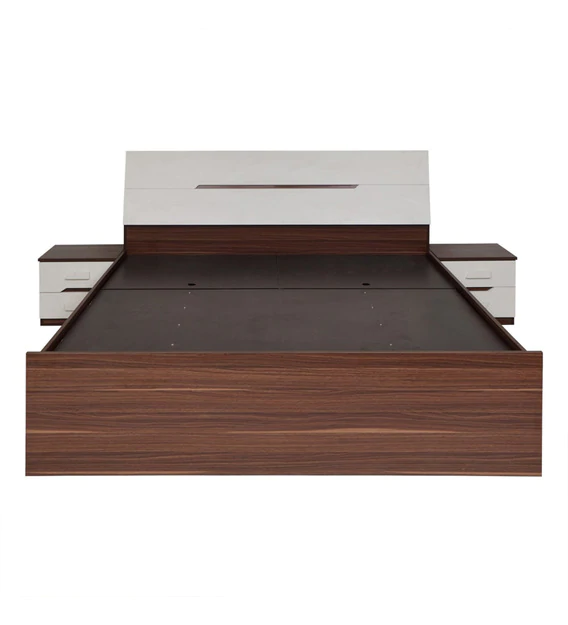 pristina-king-size-bed-with-hydraulic-storage-in-walnut-finish-by-evok-pristina-king-size-bed-with-h-hkj4kt (FILEminimizer)
