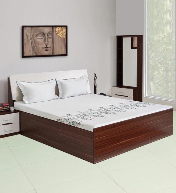 pristina-king-size-bed-with-hydraulic-storage-in-walnut-finish-by-evok-pristina-king-size-bed-with-h-ravot5 (FILEminimizer)