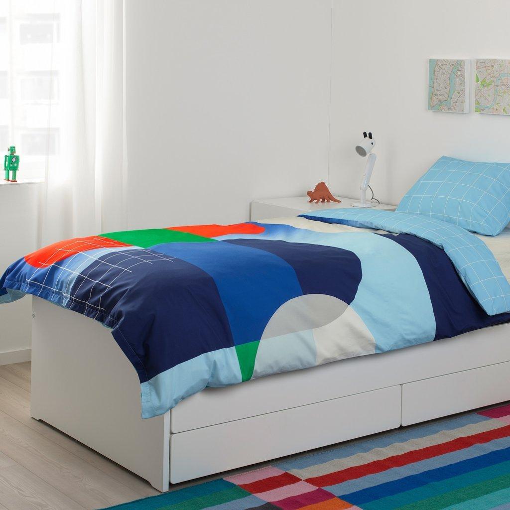 slaekt-bed-frame-with-underbed-and-storage-white__0876404_PE691876_S5 (FILEminimizer)