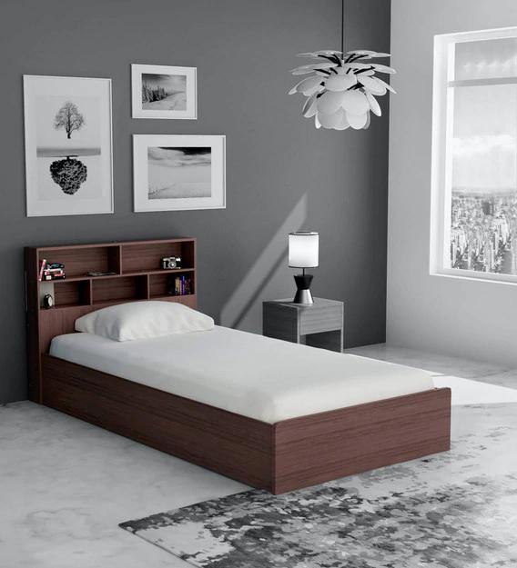 takeo-single-bed-in-walnut-finish-by-mintwud-takeo-single-bed-in-walnut-finish-by-mintwud-rbur23 (FILEminimizer)