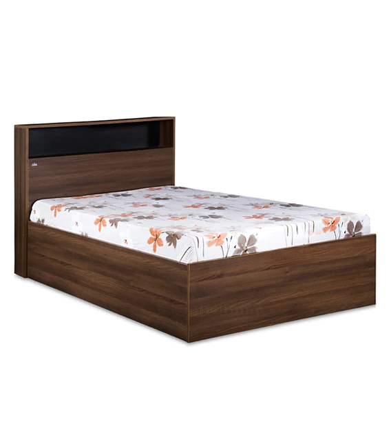 urban-single-bed-with-box-storage-in-dark-acacia—black-colour-by-debono-urban-single-bed-with-box–j7tgac (FILEminimizer)