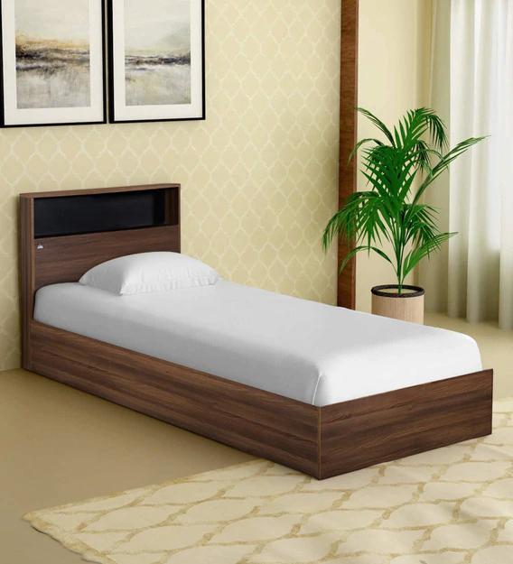 urban-single-bed-with-box-storage-in-dark-acacia—black-colour-by-debono-urban-single-bed-with-box–qeyndt (FILEminimizer)