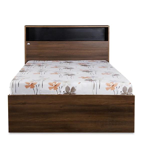 urban-single-bed-with-box-storage-in-dark-acacia—black-colour-by-debono-urban-single-bed-with-box–wbzbfb (FILEminimizer)