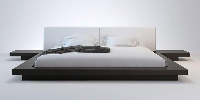 wanda_wenge_white_platform_bed_1_6
