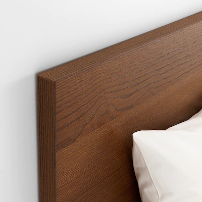 malm-bed-frame-high-brown-stained-ash-veneer__0860824_PE578087_S5